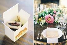 Wedding Decoration | Décor de Casamento