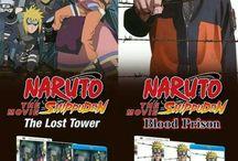 Naruto ^~^