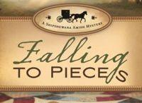 Books Worth Reading / I love reading and here are a few of the books I love. I like Christian romance / novels