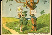 A buon intenditor... poche parole! / Proverbi, modi di dire e giochi di parole in figurina | 5 marzo-2 maggio 2010