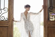 Patricia South Trunk Shows / New Gowns, Wedding, Trunk Show, New Designers, Israeli Designers