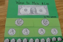 2nd Grade Mathematics
