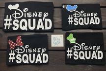 Disney! ✈️
