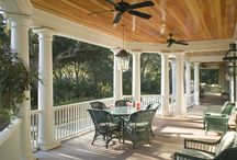 southern style homes