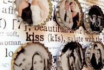 Wedding Collection / Invitatii de nunta, plicuri de bani, meniuri, numere de masa