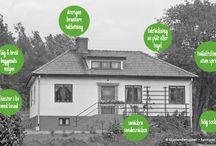 Villa Tårepil