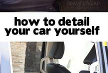 καθάρισμα.αυτοκινητου
