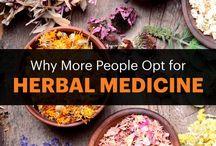 #herbal#medicine#