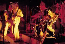 Eloy / Eloy Music band , Krautrock, Progressive Rock, Psychedelic Rock, Space Rock