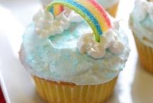 Sadie's 2nd Birthday Ideas / by Caroline Poland