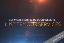 Best SEO Company & SEO Services in Pune | Maximus Leads