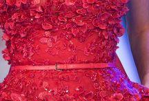 P&T Wedding {Floral, Lace, Texture, Dimenstion}