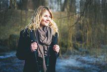 FMM 2017 (Fotografen & Model Meeting) / Hey, ein gemeinsames Frühstück unter Gleichgesinnten am 05.Februar in bad Mergentheim. - Austausch von Portfolios und Visitenkarten - Bekanntschaften - gemeinsames Shooting im Anschluss im Kurpark Bad Mergentheim.