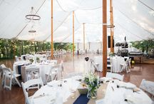 Clifton tent pictures