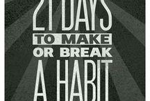 Healthy life!