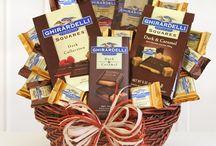 Joyful Gifts by Julie Baskets / by Joyful Gifts by Julie