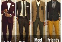Îmbrăcat