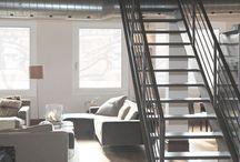 Infissi e Serramenti / I serramenti come elemento architettonico contribuiscono all'estetica e all'arredamento dell'edificio, e possono influire notevolmente sull'efficienza energetica delle abitazioni. La Tecnoinfissi s.r.l. offre una vastissima gamma di serramenti: Infissi in PVC, Infissi in Legno, Infissi Legno-Alluminio e Alluminio-Legno,Infissi in Acciaio, Persiane in Alluminio, Finestre per tetti, Portoni per Garage, Verande, Giardini di Inverno, Vetrate panoramiche e tanto altro.