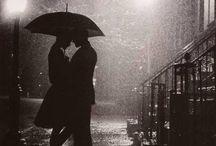 Romance & Romantic