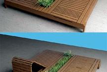 Design • Interiores