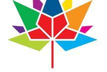 Canada / Canadian stuff