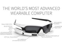Wearables / by Patrik Petersson