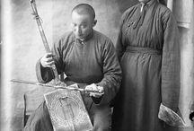 Belső-Ázsia - Inner Asia / Belső-Ázsia: nomád népek kulturális bölcsője, a Tengri hit szülőhelye, türkök, hunok, mongolok, avarok, szkíták, ujgurok, magyarok, mandzsuk, tatárok ősi földje. Földrajzilag / kultúrálisan nehezen körbehatárolható, Szibéria, Észak-Kína, Tibet, Közép-Ázsia magashegységi övezetei részben Belső-Ázsiához sorolhatók. Inner Asia / Central #Asia: the cradle of #nomad cultures #turks #huns #mongol #uyghurs #oriental #Tengri #turk #Turan #uyghur #tatar #kazak #buryat #avar #skythians #silkroad