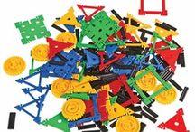 Yeni Nesil Legolar / Yeni nesil lego çeşitleri