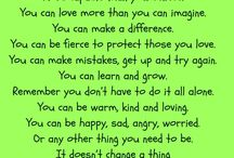 ...quotes