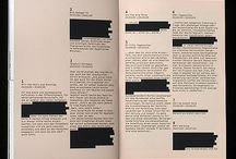 Magazines / by Mariana Santiago