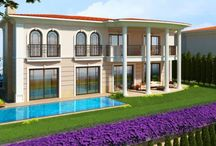 Alanya Hotel
