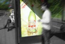 Herrljunga Ad / Photoretouch / Herrljunga Ad / Photoretouch