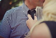 boyfriend. / by Gina Marie