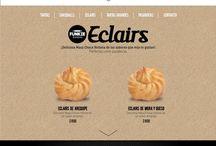 веб-дизайн.еда