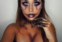 Make Halloween