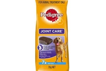 Pedigree Joint Care Plus / Pedigree Joint Care Plus -Best joint supplement for dogs on the market. It contains active ingredients methionine an amino acid used to help improve joint stiffness and flexibility.