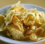 Resep Masakan - Makanan Tradisional Indonesia / Semua resep makanan dan masakan tradisional - modern Indonesia terbaru  http://tipscaramembuat.blogspot.com/