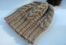 Rêve de tricots