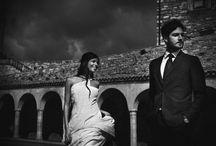 My Wedding Photos / Various images taken during weddings