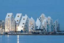 Deense architectuur