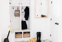 Ideas decoración habitación cuarto dormitorio / decoracion dormitorio decoracion cuartos decoracion interior decoracion habitacion interiordesing mosaico cemento baldosa hidraulica azulejos