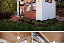 smart small houses