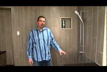 Our Renovation Time Videos / Bathroom, Kitchen and General Renovations HOW TO Videos by our expert staff! ENJOY.