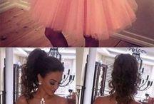 #beautiful dresses