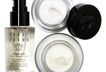 Beauty Products I Want To Purchase