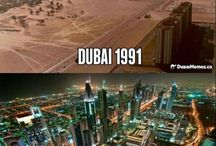 Dubaï !! :D