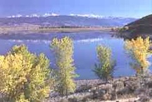 Day Trips from the Carson Valley