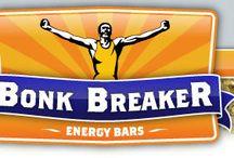 Energi og Protein produkter
