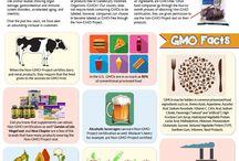 Food Education