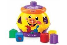 Fisher Price / Fisher Price Oyuncak ve Bebek Ürünleri. http://www.onlineoyuncak.com/?kategori-82-Fisher-Price.html